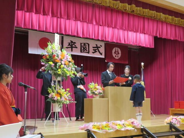 2.2020.3.21卒園証書授与.JPG
