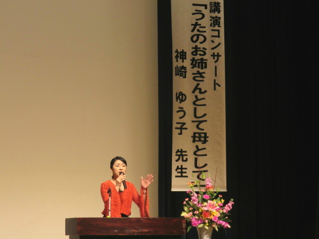 ブログ掲載予定1 (1).JPG